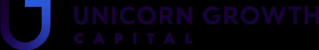 unicorn growth capital
