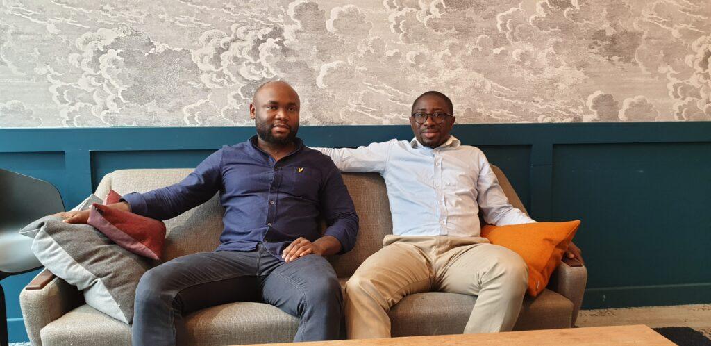 vertofx founders anthony